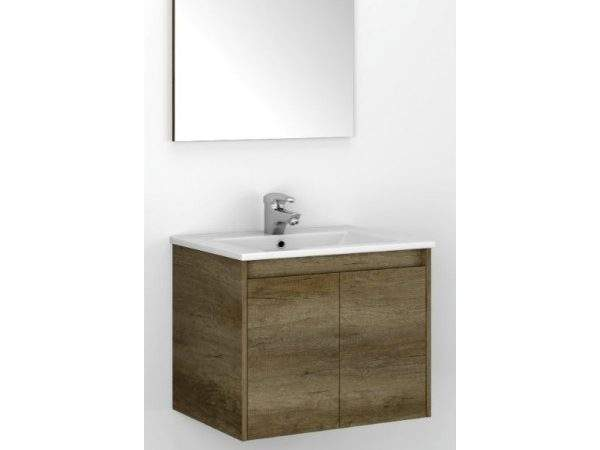 Bathroom Furniture Vanity Units Cabinets Storage