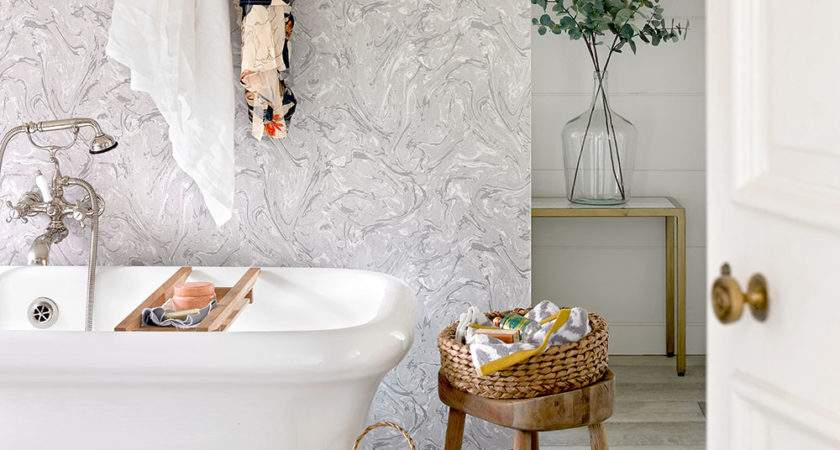 Bathroom Ideas Elevate Your Space