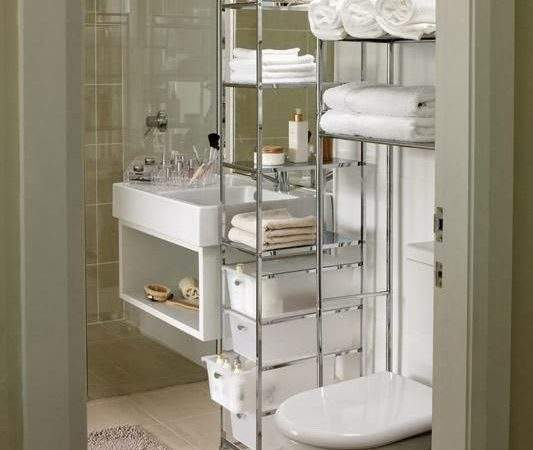 Bathroom Ideas Small Spaces Bedroom