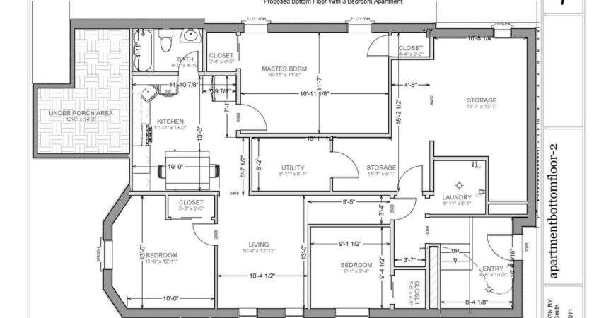 Bathroom Layout Planner Network Drawing Software