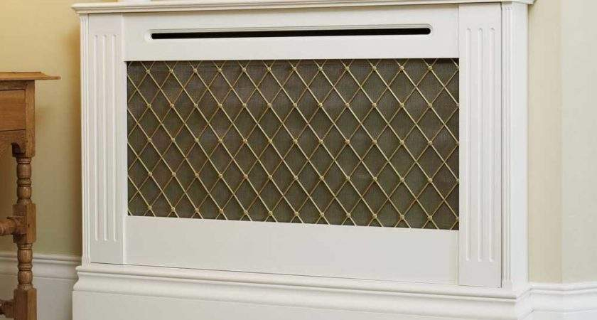 Bathroom Radiator Covers Ikea Making Your