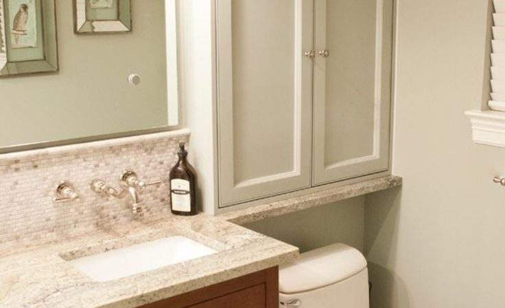 Bathroom Remodeling Ideas Small Bath Theydesign