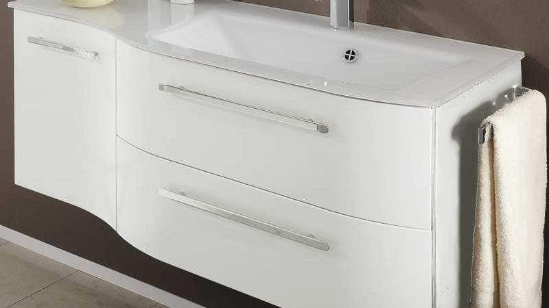Bathroom Sink Vanity Cabinets Wall Hung Units