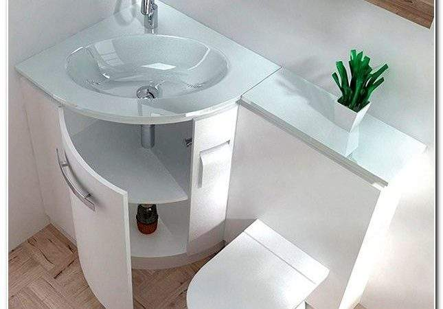 Bathroom Sinks Small Spaces Faucets Home