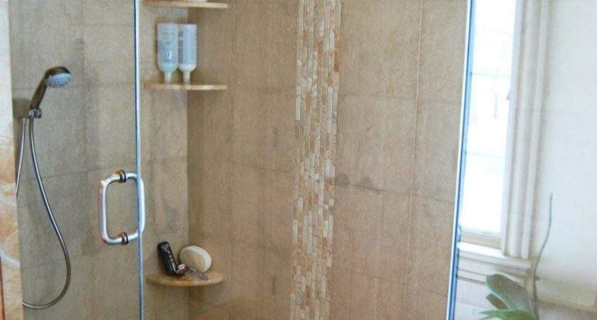 Bathroom Small Remodeling Ideas Features