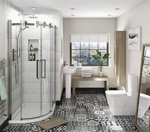 Bathroom Suite Ranges Victoriaplum