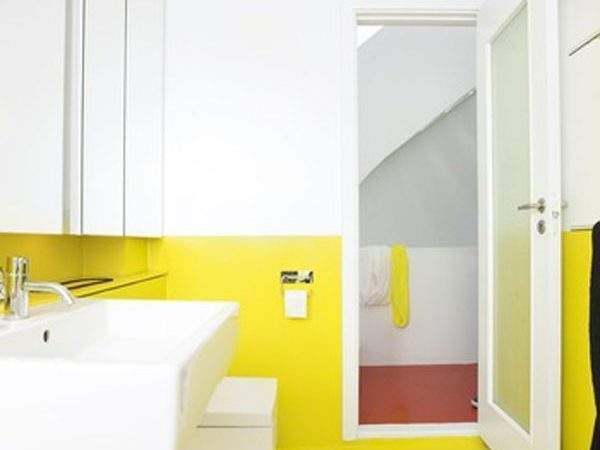 Bathroom Trend Report Little Ray Sunshine Pivotech