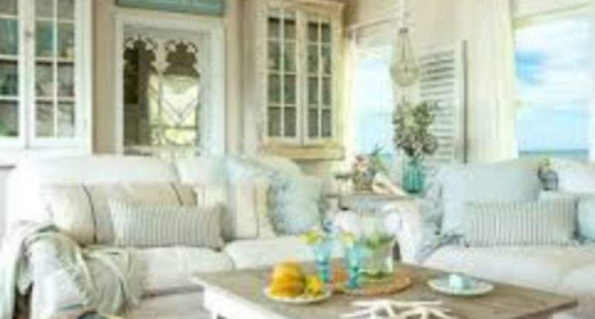 Beach Living Room Decorating Ideas Fres Hoom