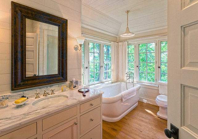 Beautiful Bathrooms Add Value Your Property Home