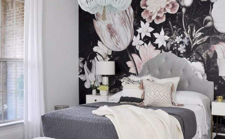 Beautiful Bedroom Decorating Ideas Your