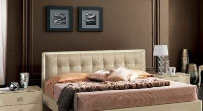 Beautiful Bedroom Furniture Photos Video