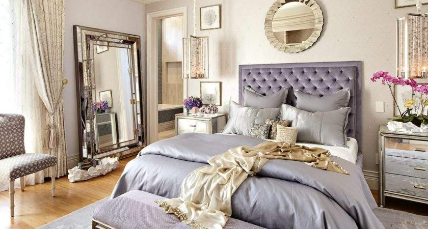 Beautiful Bedrooms Right Furniture