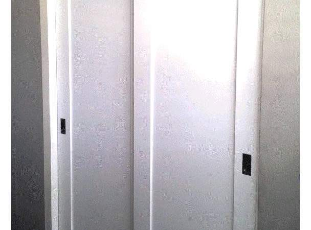 Beautiful Closet Sliding Doors Ideas Home House