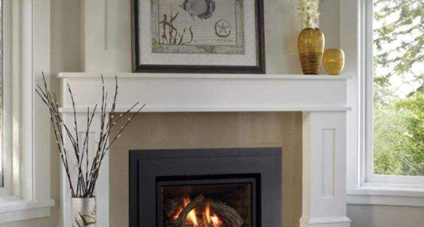 Beautiful Fireplace Mantels Ideas Warm Your Home