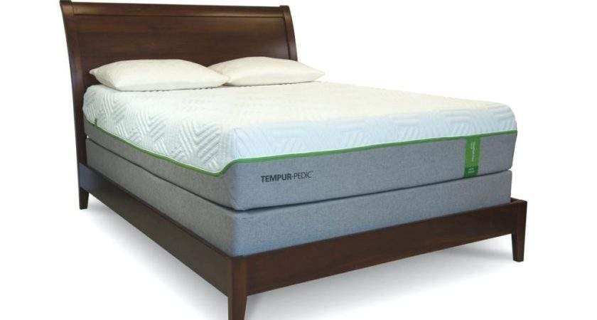 Beautiful King Tempurpedic Mattress