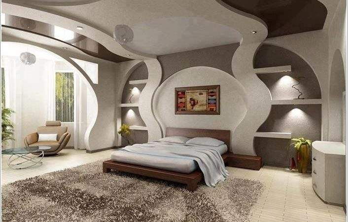 Beautiful Modern Bedroom Design Ideas Refresh Your