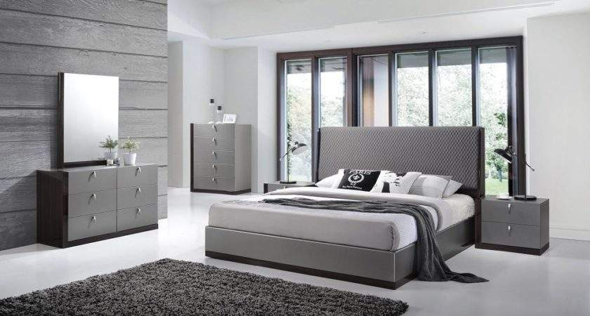 Beautiful Modern Bedroom Ideas Design Interior