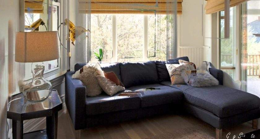Beautiful Small Living Room Designs Youtube