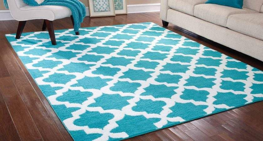 Beautiful Teen Bedroom Rugs Contemporary Trends Home