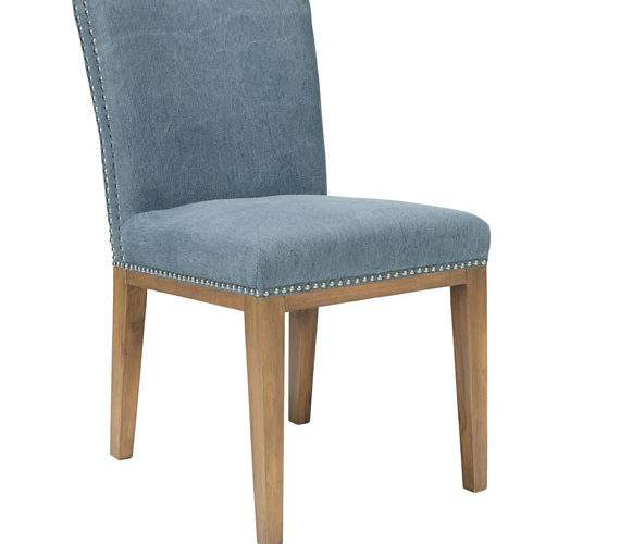 Beauvoir Dining Chair Oka
