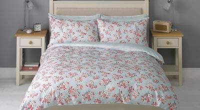 Bed Covers John Lewis Bangdodo