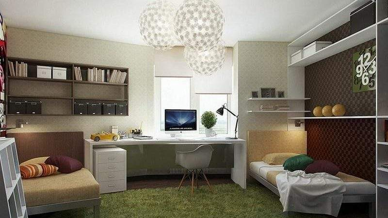Bedroom Awesome Office Decorating Ideas