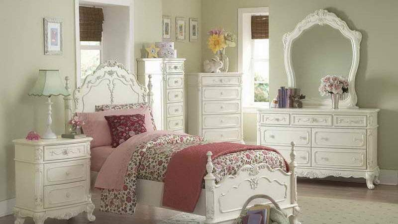 Bedroom Cheap Design Ideas