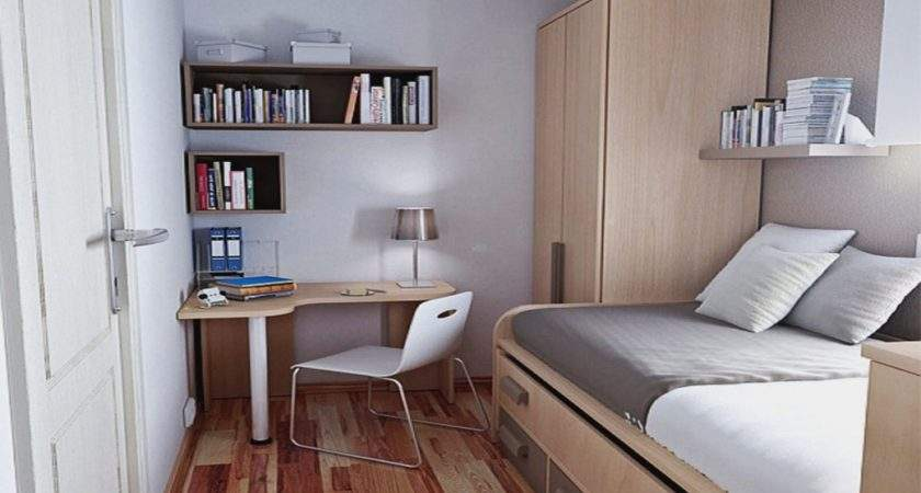 Bedroom Color Couples Very Small Master Ideas