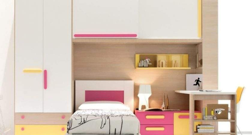 Bedroom Create Beautiful Exciting