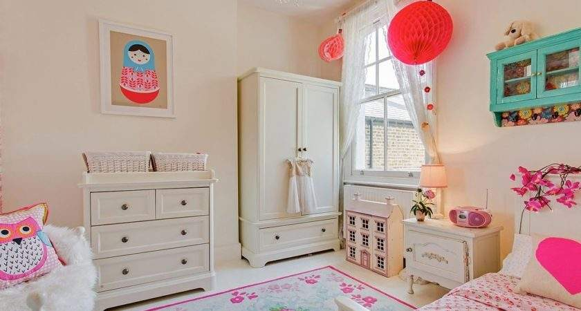 Bedroom Cute Room Ideas Kids