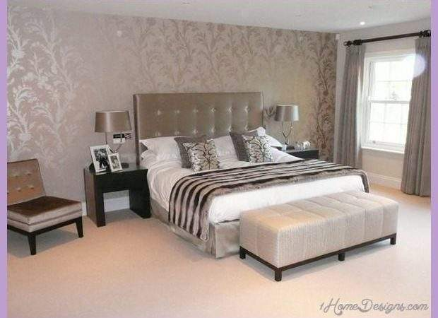 Bedroom Decor Inspiration Homedesigns
