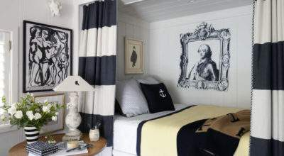 Bedroom Decorate Cheap
