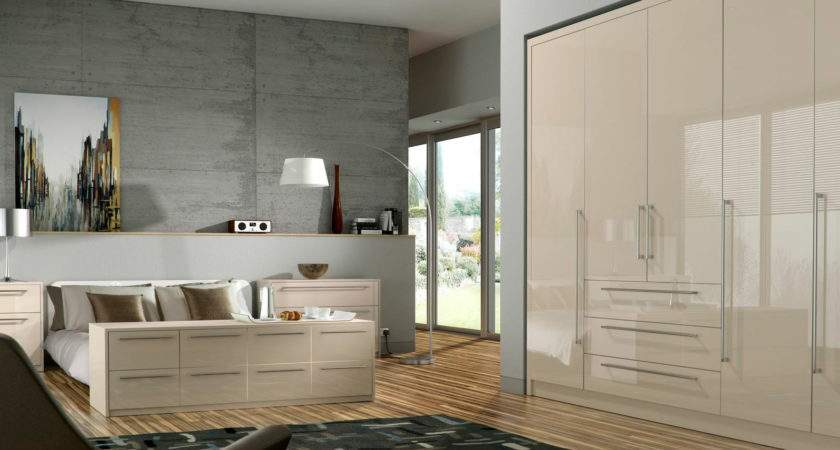 Bedroom Design Northampton Milton Keynes Ideas