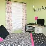 Bedroom Design Simple Teen Room Decor Ideas Cute