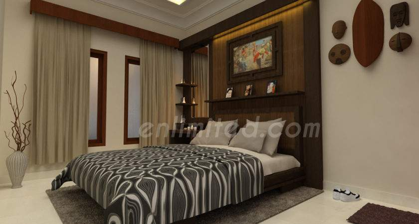 Bedroom Designs Enlimited Interiors Hyderabad Top