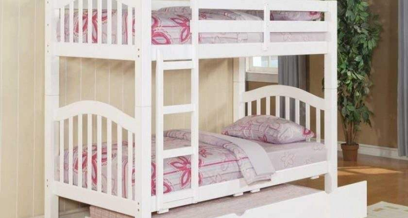 Bedroom Designs Girls Twin Beds Teenagers