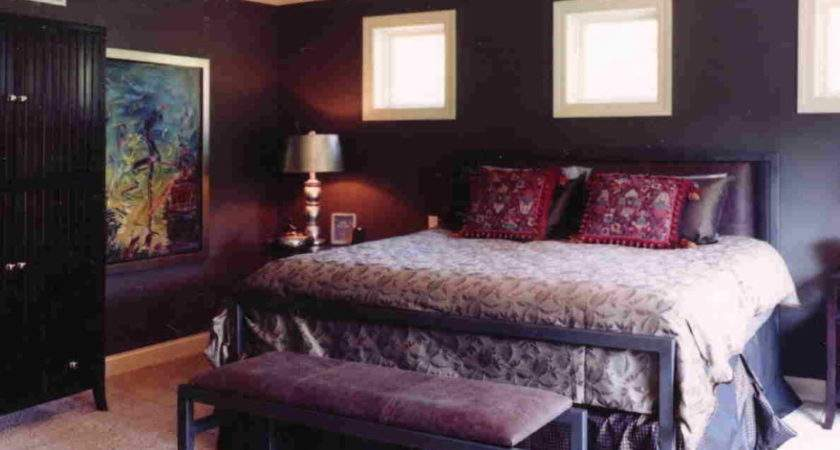 Bedroom Designs Pretty Purple Ideas Beautiful