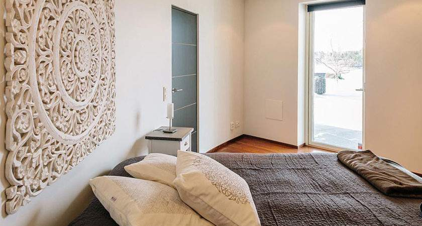 Bedroom Feature Ideas Dgmagnets