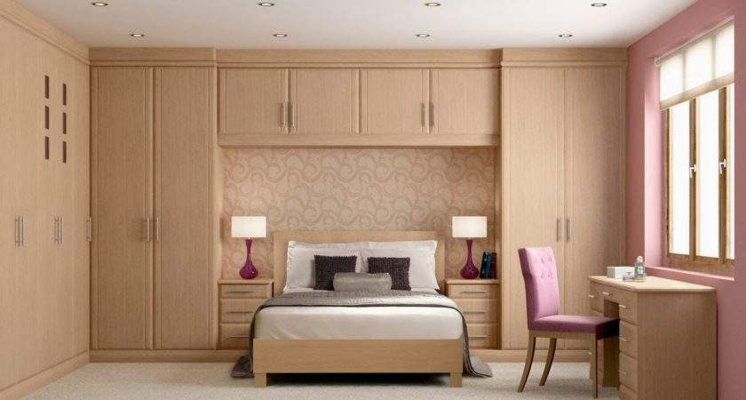23 Inspiring Fitted Wardrobes Wickes Photo - Sterling Homes