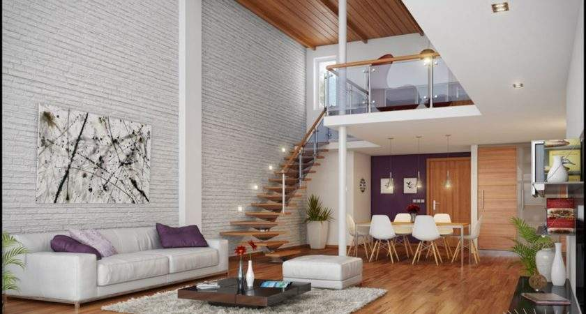 Bedroom Furniture Small Spaces Upstairs Loft Decorating
