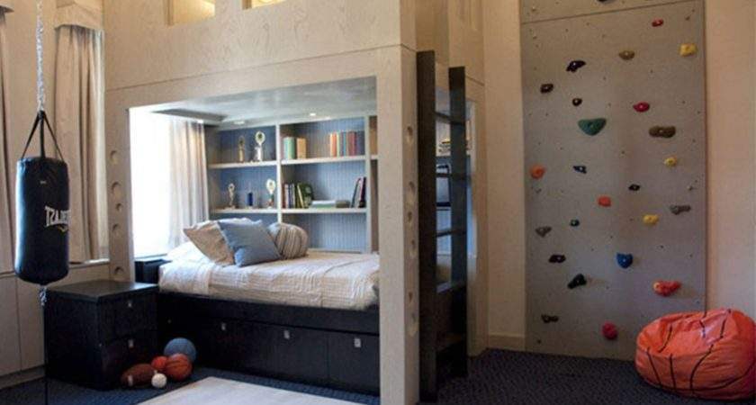 Bedroom Ideas Bunk Beds Stairs Triple