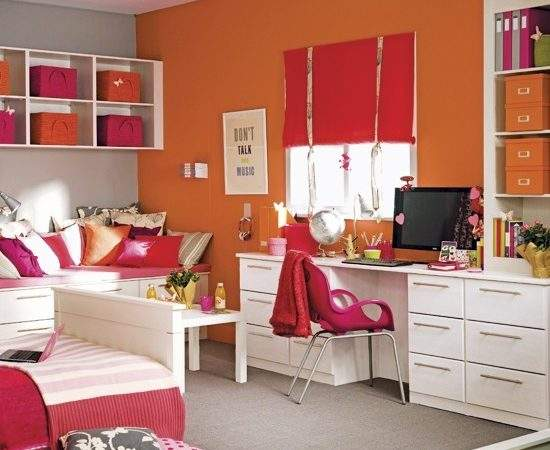 Bedroom Ideas Young Adults Best Housetohome