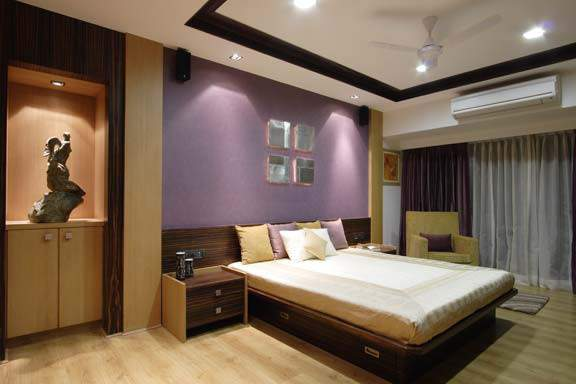 Bedroom Interior Designers Design Ideas