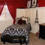 Bedroom Paris Themed Bedrooms Bedding