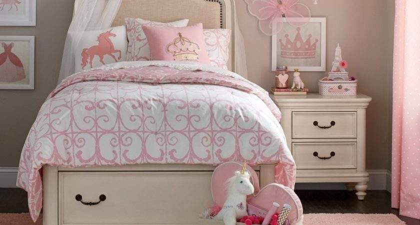 Bedroom Toddler Girls Room Decor Simple Decorating Girl
