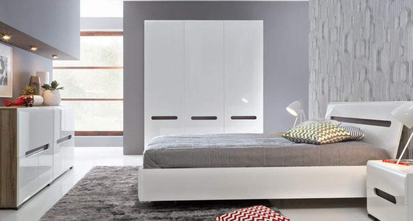 Bedroom White Furniture Cool Bunk Beds
