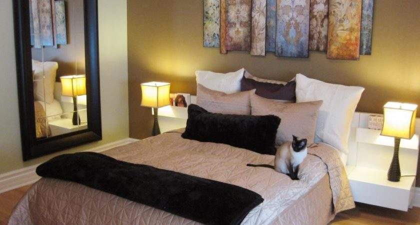 Bedrooms Budget Our Favorites Rate Space