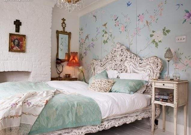 Bedrooms Style Pinterest Pins