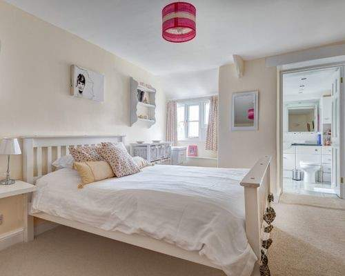 Bedrooms White Furniture Houzz