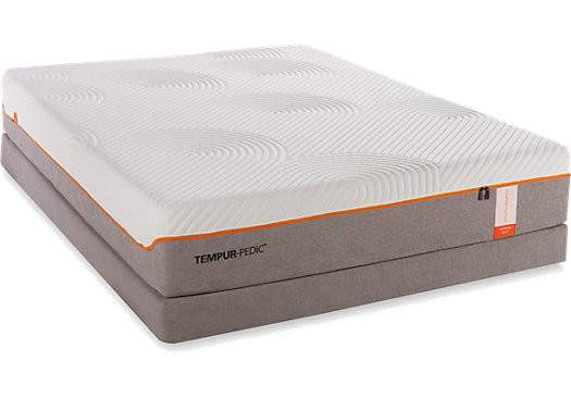 Beds Mattresses Tempur Original Deluxe